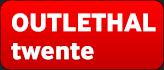 Outlethaltwente.nl – altijd iets te bieden!