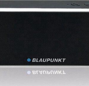BT 600 BK